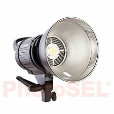 PhotoSEL LES600 Video Photo Studio Continuous Lighting LED Light