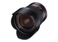 Brand New Samyang 10mm f/2.8 for MFT(M4/3)(FOB price)