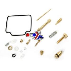 YAMAHA XT225  XT 225 1992 - 2007 Carburetor Repair Kit