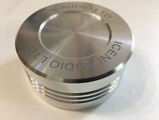 Record Weight To Suit Rega, Linn, Project etc Universal fitment