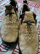 Men's Timberland Shoes uk 10