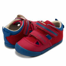 Live and Luca Kaboodle Nimble Red US7 UK6 (15cm)