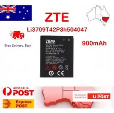 Battery for ZTE Telstra Orange Easy Touch Discovery 2 / T7 T2 Vodafone 553