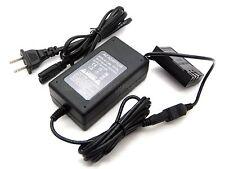AC Power Adapter EH-5a + EP-5 DC Coupler For Nikon Digital SLR D60 D3000 D5000