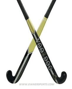 (BUY ONE GET ONE FREE)VOODOO UNLIMITED    E4    2020 Field Hockey Stick