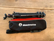 Treppiede Manfrotto BeeFree