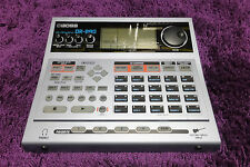 Roland Boss DR-880 Dr.Rhythm Drum Machine 170209