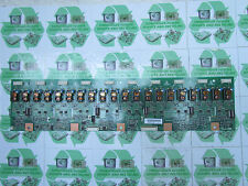 Inverter Board VIT71010.53 (19.26006.146) REV.5 - Toshiba 37WLT66
