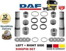 DAF LF 45 7.5 TONNES CAMION 01> ÉPINGLE KING ENSEMBLE COMPLET POUR
