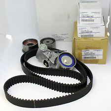 NW OEM SUBARU 99-11 Impreza Forester | 10-13 Legacy Outback TIMING BELT KIT 2.5L