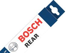 BOSCH O.E SPEC Rear Wiper Blade 300mm H309
