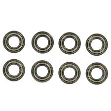 Redcat Racing 85763 Ball Bearings 16*8*5mm 8pcs  85763