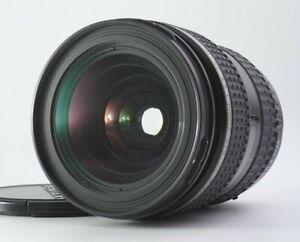 Ex+5 SMC Pentax FA 45-85mm f/4.5 AF Zoom Wide Lens for 645 N NII From JAPAN