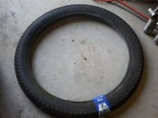 NEW NOS Vintage Avon Safety Mileage SM MK II 2.25 x 17 Made in England Tire