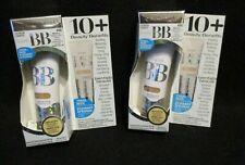 2X- Physicians Formula Super BB All-In-1 Beauty Balm Cream Light/Medium #6393