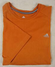 Unifarbene adidas Herren-Freizeithemden & -Shirts aus Polyester