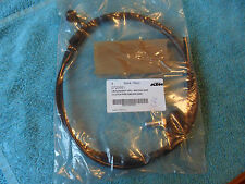^ KTM Clutch Pipe Racing EXC/SX, 2000, part no. 59032063000