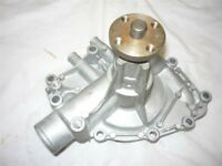 1963 1964 Ford Fairlane Mercury comet 289 4bbl special water pump new