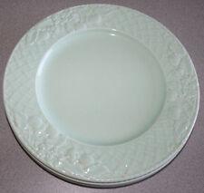 "Villeroy & Boch - Piemont Primavera - Salad Plate - 8"""