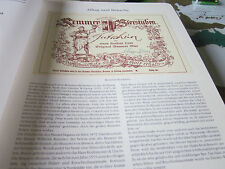 Bremen Archiv 6 Alltag 6002 Remmer Bierstuben