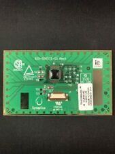 Fujitsu S7110 Touchpad 920-000572-03 RevA CP291982