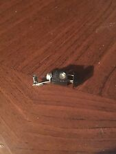 Marantz Black Single Speaker/Antenna Terminal (1)