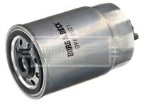 Fuel Filter fits LAND ROVER B&B Genuine Top Quality Guaranteed New