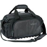 Beretta BS701A23980903UNI Transformer Black Medium Hunting Range Cartridge Bag