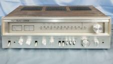 Vintage Fisher Studio Standard Stereo Receiver RS-1056 dq