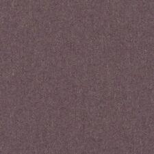 Designtex Upholstery Fabric Heather Wool Lavender 3473-602 9 yds DU
