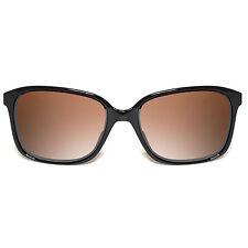 Oakley Game Changer Sunglasses Tortoise Satin Gold/ Bronze polarized OO9291