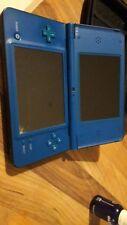 Nintendo DSi xl + 6 Spiele