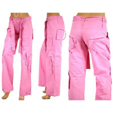 Pantalon  Fille H.A.I.   14 Ans taille XL