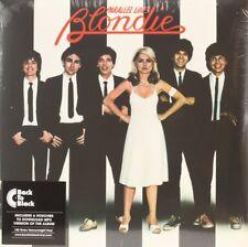 Blondie, Parallel Lines  Vinyl Record/LP *NEW*