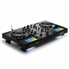 Hercules DJControl Inpulse 500 2-Deck DJ Controller