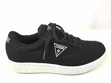 Deadstock Vtg 90's Guess Shoe ? logo A$ap Rocky size 10.5