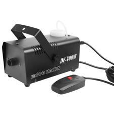 Smoke Fog Machine MVPOWER with Wired Remote Control,400W Smoke Effect Machine