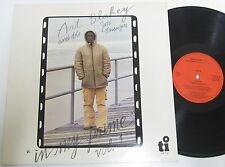 DISQUE 33 TOURS LP ART BLAKEY AND THE JAZZ MESSENGERS IN MY PRIME TIMELESS