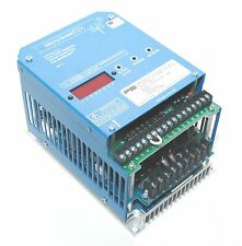Power Electronics M357CX [PZ5] Inverter Tested With Warranty