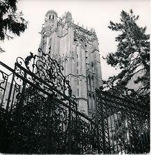 SENS c. 1950 - Cathédrale Yonne - DIV 11193