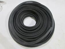 Clip-On Rubber Gasket GA-007-82-L100 100FT long clips to the top