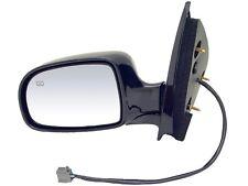 Door Mirror Left Dorman 955-469 fits 01-02 Ford Windstar