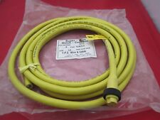 TPC Wire & Cable  84412
