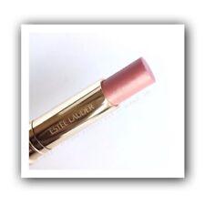 Estee Lauder MAJORCA KISS #04 Kissable Lipshine Lipstick Estée Think Pink LE 04