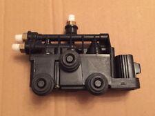 Nouveau, Range Rover Sport, Arrière Cross Over soupape suspension pneumatique RVH000055