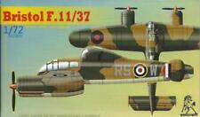 1/72 Unicraft Bristol F.11/37