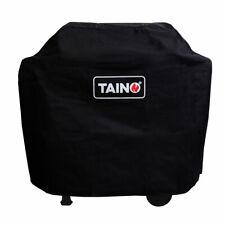 TAINO BASIC Gasgrill Abdeckung Wetterschutzhülle Abdeckung Grillabdeckung Plane