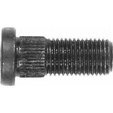 Wheel Lug Stud Rear,Front Wagner BD60948