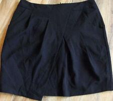 Target Above Knee Regular Machine Washable Skirts for Women
