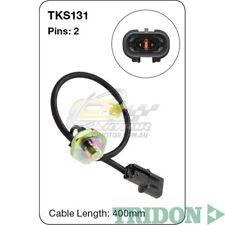 TRIDON KNOCK SENSORS FOR Mitsubishi Outlander ZE 07/04-2.4L(4G64) 16V(Petrol)